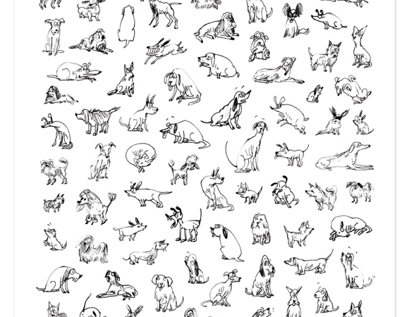 Dogsheet 1 [shad]