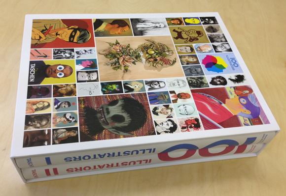 book photo1