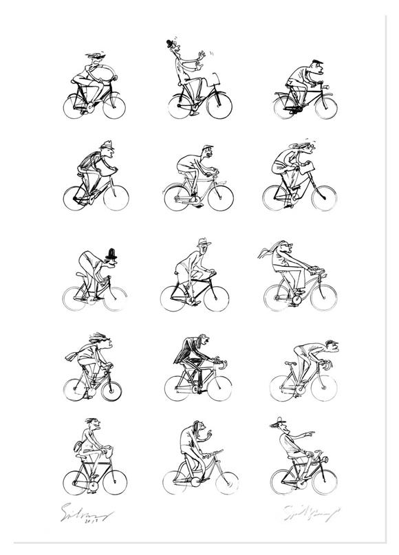 man&bike01[shad]