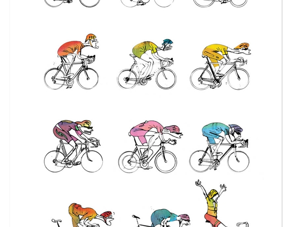 midlife cyclists01[shad]