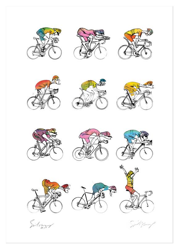 midlife cyclists01[shad]