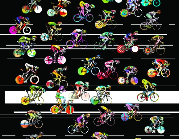 BlackroadRacersA2