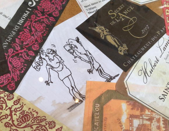 TRoom-table2