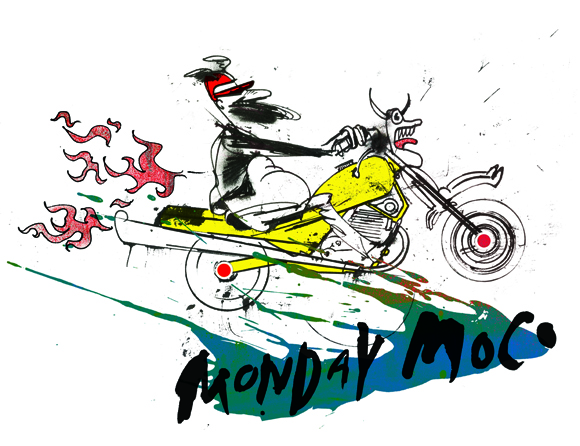momoco-02-temp