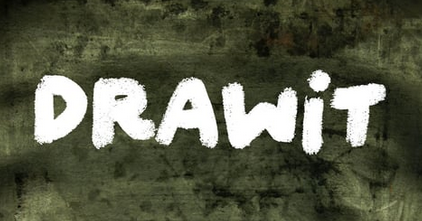 Screen Shot 2016-03-01 at 22.25.54