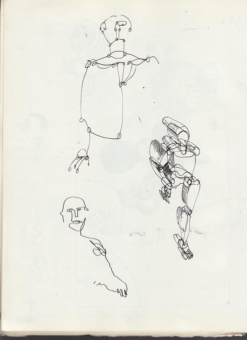 sketch014