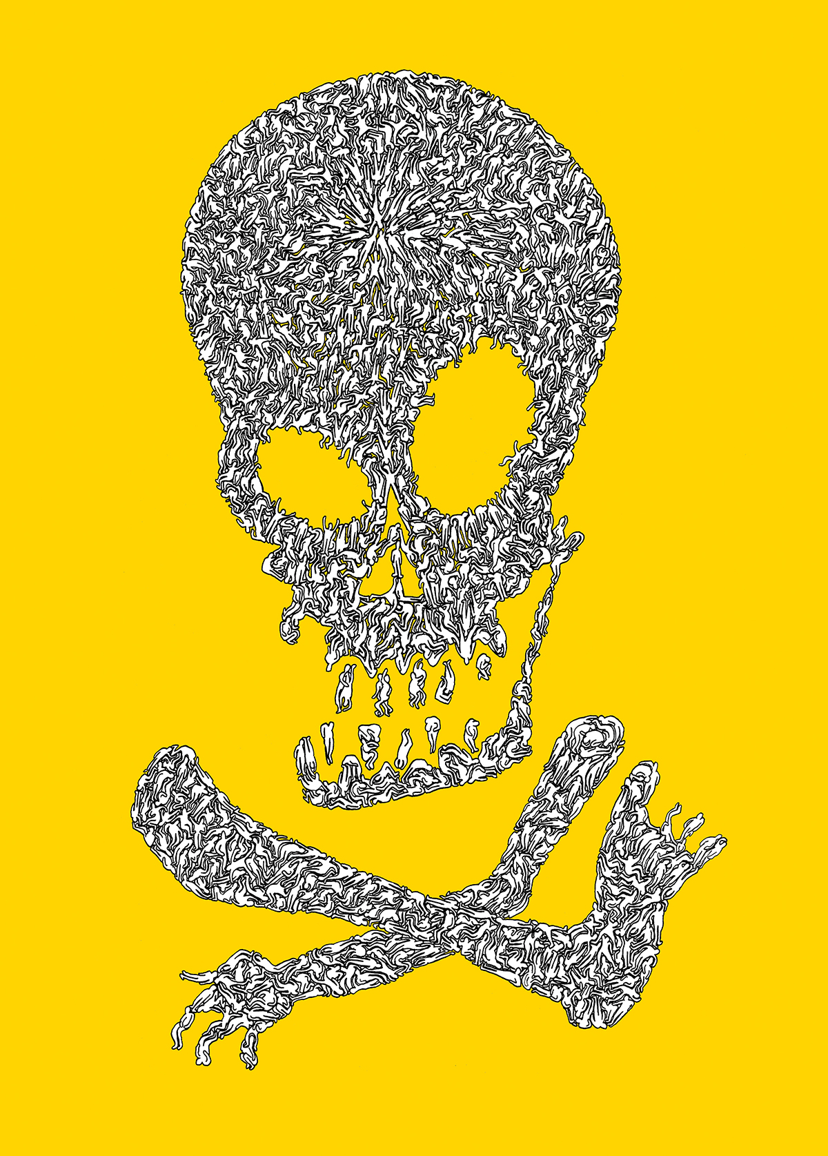 skull21200