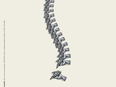 thumb-Vertebrain