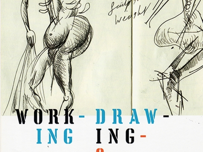 thumbworking draw invite