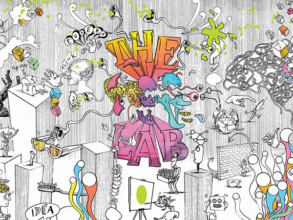 thumbthelab comp01