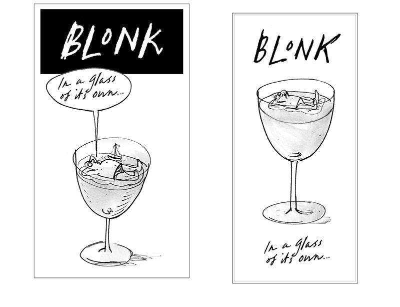 Blonk1 800
