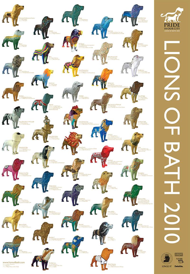 Lions_Poster_1_LR