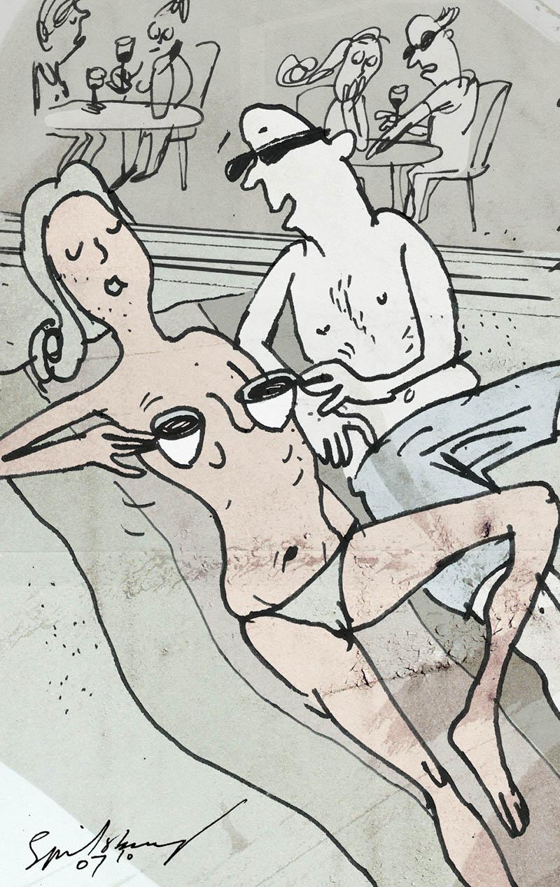 naked capu2