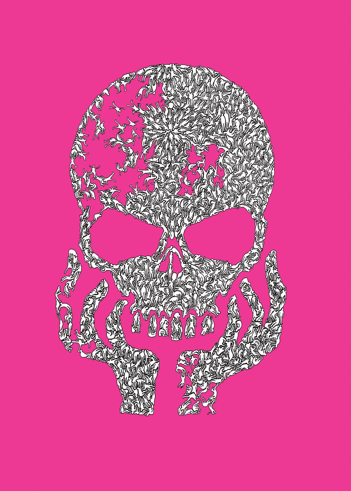 skull806-c1200