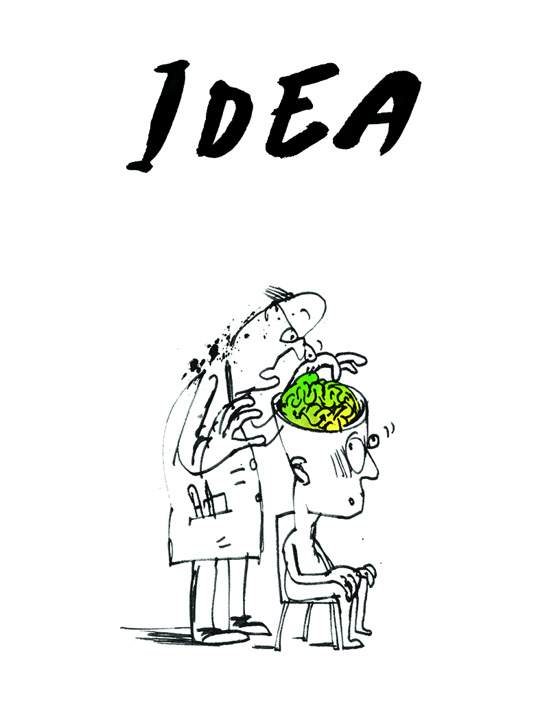 idea01